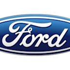 Ford to Host Media Conference Call Today: Jim Farley to Succeed Hackett as Company Continues Transformation
