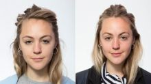 What Just 2 Hours Less Sleep Will Do to Your Looks