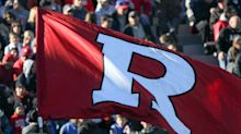 Rutgers responds to NCAA, recommends self-imposed sanctions