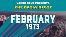Daily Digit: Unemployment claims are back to 1973 levels