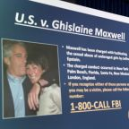 Ghislaine Maxwell's arraignment for luring underage girls scheduled for next week