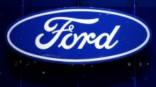 Ford says cutting U.S. salaried jobs, doesn't say how many