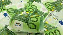 Euro con Tímidas Ganancias ante Protestas en EEUU, Avance del COVID y Datos Económicos