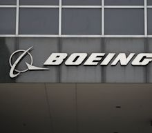Boeing misses in Q1, Ford makes an investment, Kohl's and Amazon team up