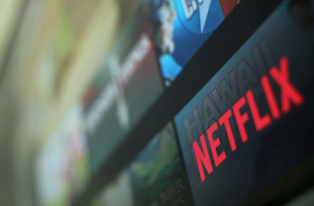 Streaming services will pay writers more following a new deal