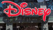 Disney (DIS) Announces Price and Launch Date for Disney+