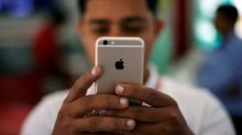 Three top Apple suppliers to commit $900 million to India smartphone incentive plan - sources