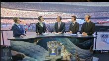 Los eSports podrían romper récords en números este 2019: su futuro trae cambios