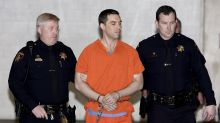 California justices toss death penalty for Scott Peterson