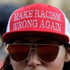 Report: Midterm Campaigns See Massive Spike In Anti-Muslim Rhetoric