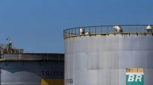 EXCLUSIVO-Mubadala fecha exclusividade com Petrobras para negociar refinaria na BA, dizem fontes