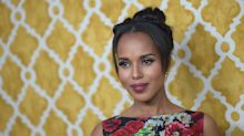 Kerry Washington calls civil rights attorneys 'heroes': 'These are the real Marvel Avengers'