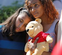 Why School Cops Won't Fix School Shootings