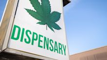 The Largest US Marijuana Dispensary Just Got Even Bigger