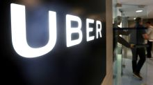 Uber Hong Kong driver numbers surge during Covid-19 crisis, as demand rises for ride-hailing firm's trips, deliveries