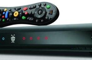 TiVo Premiere Q and Preview boxes are official along with an updated iPad app