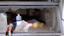 Comer en un hospital venezolano: una amenaza para la salud