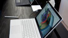 Laptop zuklappen oder herunterfahren – was ist besser?