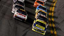 2012 Top Races Recap: No. 4