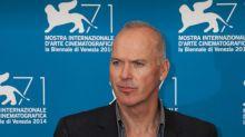 Michael Keaton soll als Batman zurückkehren