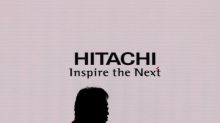 Hitachi agrees to buy Elliott's stake in Italy's Ansaldo STS, ending feud