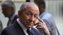 Lyon: quatre adjoints de Gérard Collomb démissionnent après son alliance avec Les Républicains