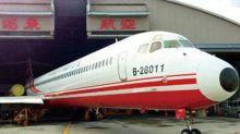 遠航董座張綱維宣布復飛 負責到底沒有要資遣