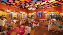 Cómo detectar un falso restaurante mexicano