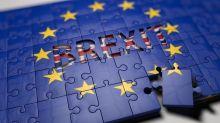 Bocciato in Parlamento l'accordo di Theresa May per la Brexit: oggi si vota per la sfiducia