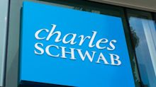 Schwab (SCHW) Closes Deal to Acquire Certain Assets of Motif