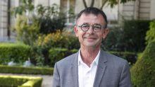 Législative partielle en Haute-Garonne: le candidat PS écrase La République en marche