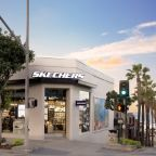 Skechers Stock Is Cheap After an Earnings Disaster