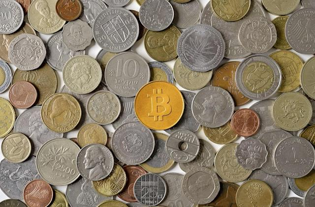 Startups seek to de-anonymize Bitcoin to fight crime