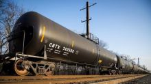 Crude Oil Prices Remain Higher After Drop in U.S. Stockpiles