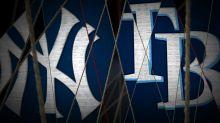 Yankees vs. Rays Game 1 Recap