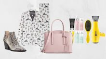 The hidden way to shop Nordstrom's Half Yearly Sale in Canada
