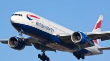 British Airways announces Black Friday deals