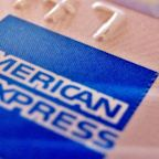 What Is The Ownership Structure Like For American Express Company (NYSE:AXP)?
