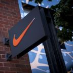 Two Nike Executives Leave Amid Reports Of Improper Conduct