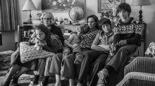 ¿Dónde podrás ver Roma, la última peli de Alfonso Cuarón, antes de su estreno en Netflix?