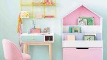 10 best kids' desks