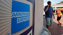 Stock Indexes Sluggish, Amex Down As Unhappy G-7 Members Brace For Trump