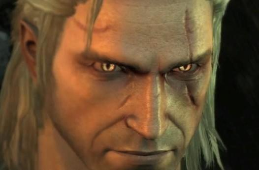Witcher 2's 'Insane' difficulty mode offers no respawn, only permanent death