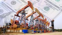 ConocoPhillips Continued to Cash In During Q2