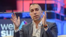 Tinder Co-founder on $2 billion lawsuit against IAC