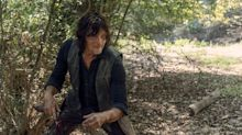 That New 'Walking Dead' Announcement Is Apparently A Big Spoiler