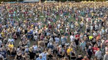 How to work the ACL crowd: Businesses big and small cozy up to city's largest music festival