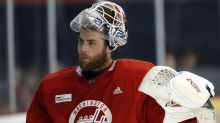 Fantasy Hockey goalie draft tiers: Finding quality netminders