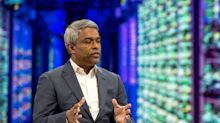 Google Cloud's $3 billion quarter shows strong but slowing growth, even as Google reported its first quarterly revenue decline since going public