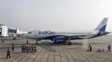 After SpiceJet, IndiGo offers flight tickets for as low as Rs 899